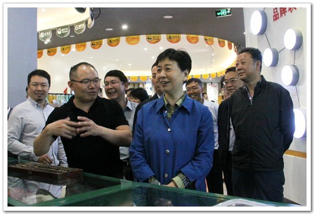 http://www.chinacoop.gov.cn/UploadFiles/Article/2018/5/201805021307194968.jpg