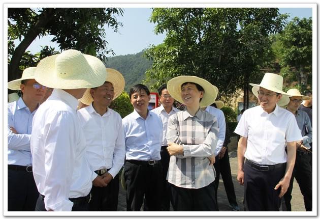 http://www.chinacoop.gov.cn/UploadFiles/Article/2018/5/201805021307301707.jpg