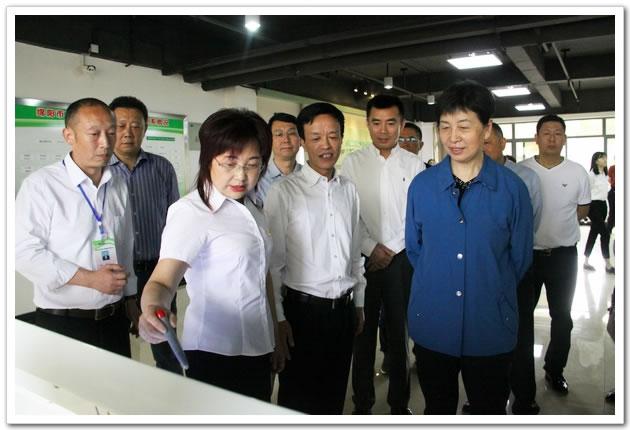 http://www.chinacoop.gov.cn/UploadFiles/Article/2018/5/201805021147512303.jpg